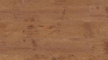 Vzorník: Vinylové podlahy Gerflor Creation 30 0501 Charleston