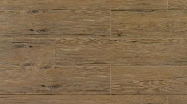 Vzorník: Vinylové podlahy Gerflor Creation 30 0502 Rumba