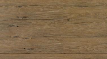 Vinylové podlahy Gerflor Creation 30 0502 Rumba