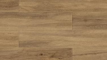 Vzorník: Vinylové podlahy Gerflor Creation 30 0503 Quartet