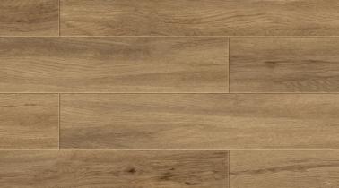 Vinylové podlahy Gerflor Creation 30 0503 Quartet
