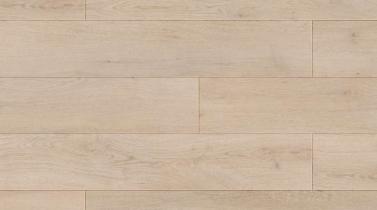Vzorník: Vinylové podlahy Gerflor Creation 30 0504 Twist