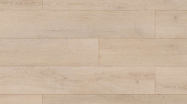 Vinylové podlahy Gerflor Creation 30 0504 Twist