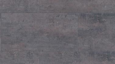 Vzorník: Vinylové podlahy Gerflor Creation 30 0505 Andante