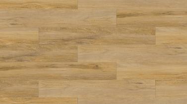 Vzorník: Vinylové podlahy Gerflor Creation 30 0588 Bossa Nova