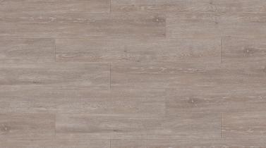 Vinylové podlahy Gerflor Creation 30 0591 Milonga