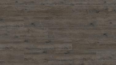 Vinylové podlahy Gerflor Creation 30 0592 Paso Doble
