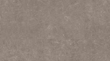 Vzorník: Vinylové podlahy Gerflor Creation 30 0618 Carmel