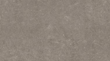 Vinylové podlahy Gerflor Creation 30 0618 Carmel