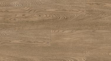 Vzorník: Vinylové podlahy Gerflor Creation 30 0739 Royal Oak Gold