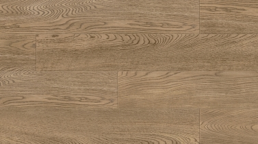 Vinylové podlahy Gerflor Creation 30 0739 Royal Oak Gold