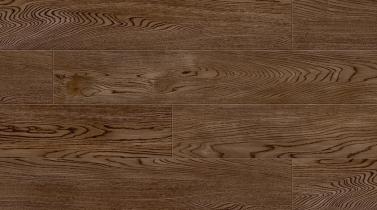 Vzorník: Vinylové podlahy Gerflor Creation 30 0740 Royal Oak Coffee