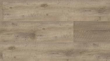 Vzorník: Vinylové podlahy Gerflor Creation 55 0425 Britany Oak