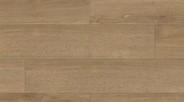 Ceník vinylových podlah - Vinylové podlahy za cenu 500 - 600 Kč / m - Gerflor Creation 55 0442 Milingron Oak