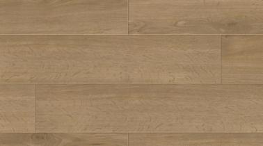 Vinylové podlahy Gerflor Creation 55 0442 Milingron Oak