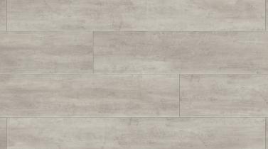 Ceník vinylových podlah - Vinylové podlahy za cenu 500 - 600 Kč / m - Gerflor Creation 55 0446 Lorenzo