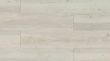 Vzorník: Vinylové podlahy Gerflor Creation 55 0448 Malua Bay