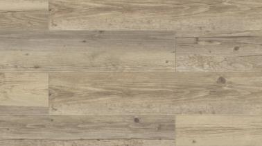 Vinylové podlahy Gerflor Creation 55 0455 Long Board