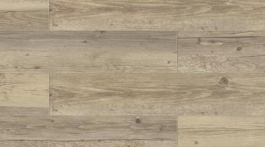 Vzorník: Vinylové podlahy Gerflor Creation 55 0455 Long Board