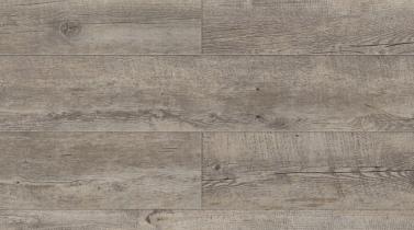 Ceník vinylových podlah - Vinylové podlahy za cenu 500 - 600 Kč / m - Gerflor Creation 55 0456 Ranch