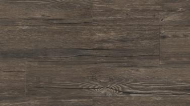 Vzorník: Vinylové podlahy Gerflor Creation 55 0458 Aspen