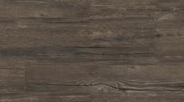 Vinylové podlahy Gerflor Creation 55 0458 Aspen
