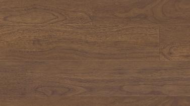 Vzorník: Vinylové podlahy Gerflor Creation 55 0459 Brownie