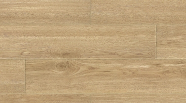Vzorník: Vinylové podlahy Gerflor Creation 55 0464 Picadilly