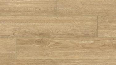 Ceník vinylových podlah - Vinylové podlahy za cenu 500 - 600 Kč / m - Gerflor Creation 55 0464 Picadilly