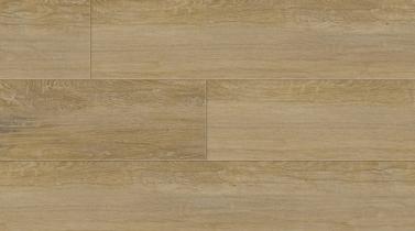 Ceník vinylových podlah - Vinylové podlahy za cenu 500 - 600 Kč / m - Gerflor Creation 55 0578 Alisier