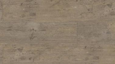 Vzorník: Vinylové podlahy Gerflor Creation 55 0579 Amarante