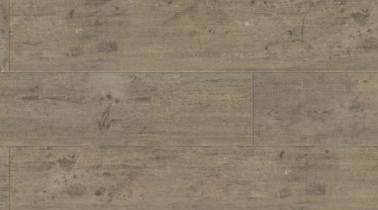 Vinylové podlahy Gerflor Creation 55 0579 Amarante