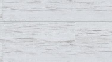 Vzorník: Vinylové podlahy Gerflor Creation 55 0581 Arya