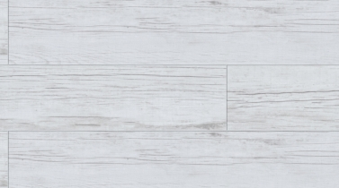 Ceník vinylových podlah - Vinylové podlahy za cenu 500 - 600 Kč / m - Gerflor Creation 55 0581 Arya