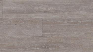 Vzorník: Vinylové podlahy Gerflor Creation 55 0582 Deer