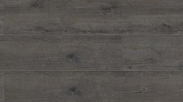 Ceník vinylových podlah - Vinylové podlahy za cenu 500 - 600 Kč / m - Gerflor Creation 55 0583 Deep Oak