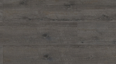 Vzorník: Vinylové podlahy Gerflor Creation 55 0583 Deep Oak