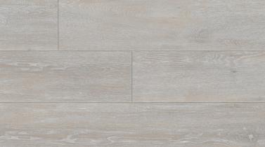 Vzorník: Vinylové podlahy Gerflor Creation 55 0584 White Line