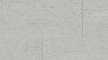 Ceník vinylových podlah - Vinylové podlahy za cenu 500 - 600 Kč / m - Gerflor Creation 55 0966 Lava Light