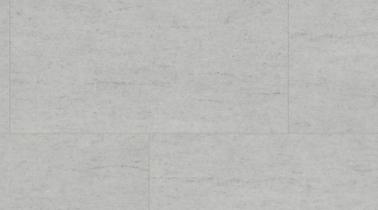 Vinylové podlahy Gerflor Creation 55 0966 Lava Light