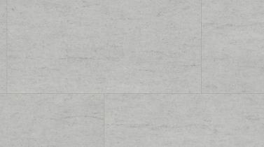 Vzorník: Vinylové podlahy Gerflor Creation 55 0966 Lava Light