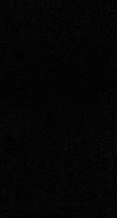 Vinylové podlahy Gerflor DESIGNART Home Butterfly Elite Dark