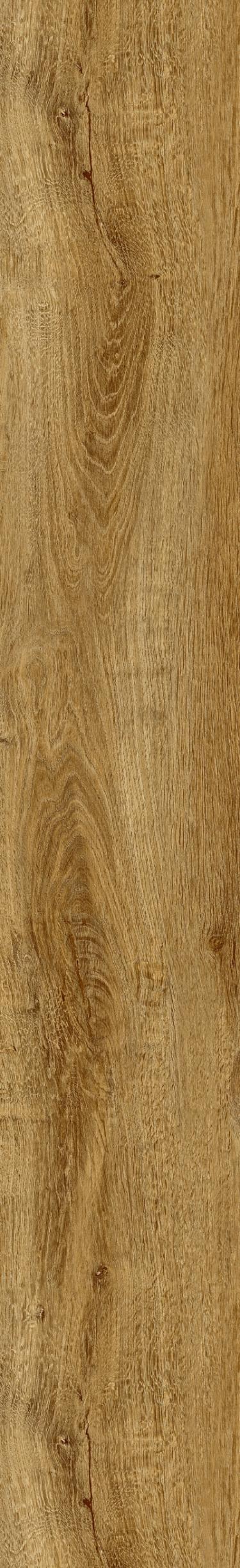 Vinylové podlahy Gerflor DESIGNART Home Click Baita Medium