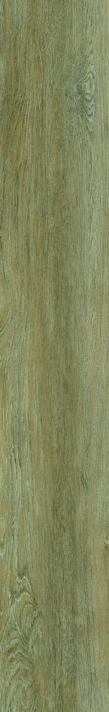 Vinylové podlahy Gerflor DESIGNART Home Click Empire Blond
