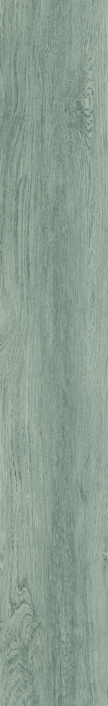 Vinylové podlahy Gerflor DESIGNART Home Click Empire Pearl
