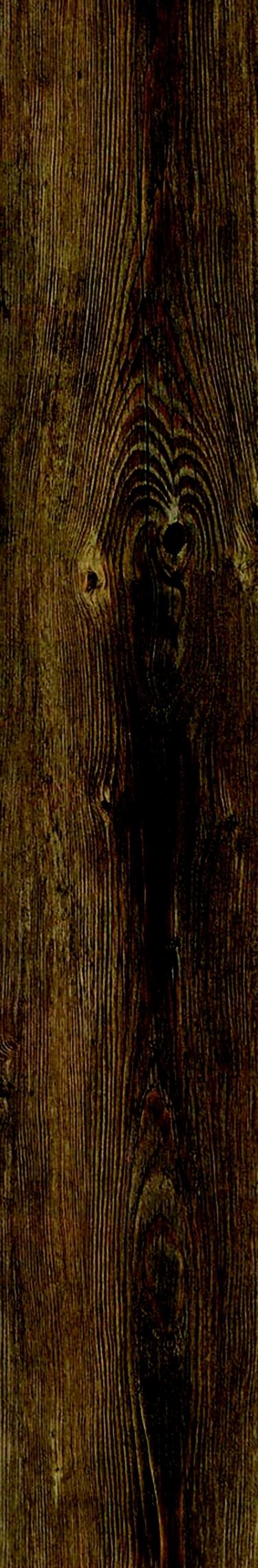 Vinylové podlahy Gerflor DESIGNART Home Click Linley