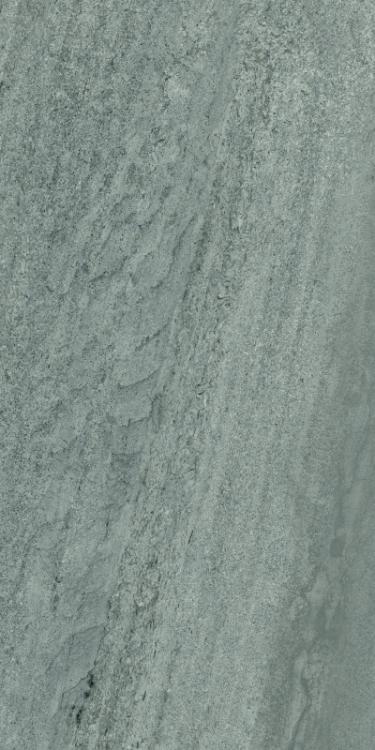 Vinylové podlahy Gerflor DESIGNART Home Click Nevada Clear