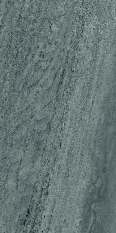 Vinylové podlahy Gerflor DESIGNART Home Click Nevada Grey