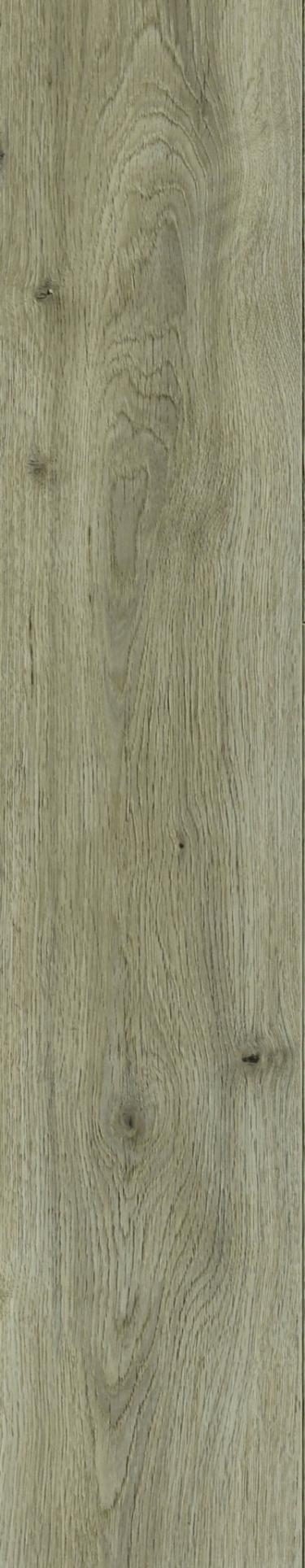 Vinylové podlahy Gerflor DESIGNART Home Click Sunny Light