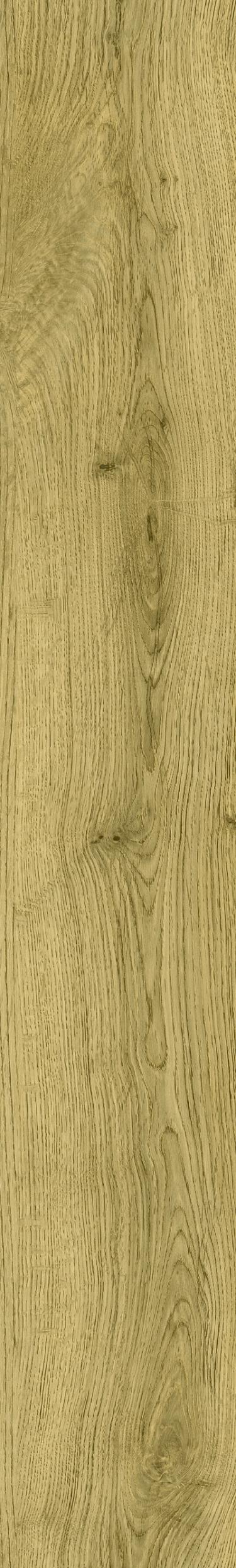 Vinylové podlahy Gerflor DESIGNART Home Click Sunny Nature